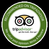 tripadvisor-circle
